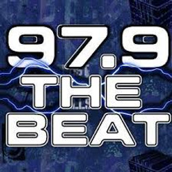 975thebeat