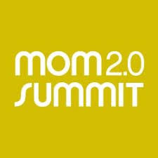 mom2.0summit