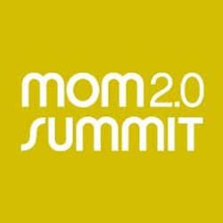 mom2.0summit