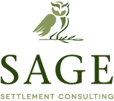 sage_logo_stacked-color-cropped.png