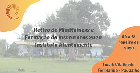 Curso_formação_instrutores_Mindfulness_P