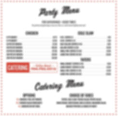 partyMenu.jpg