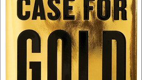 Book Review : The New Case for Gold