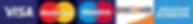 VISA [Converted]_Artboard 1_edited.png