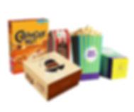 Economical Packaging Food.jpg