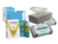 Economical Packaging - Retail_edited.jpg