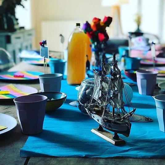La table d'anniversaire de la Mer__#anni