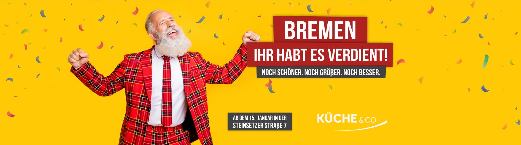 KüCo Anzeige Bremen Website Nov2020