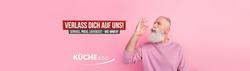 KüCo Anzeige Website Aug2021