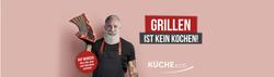 KüCo Anzeige Grillen Website Apr2021