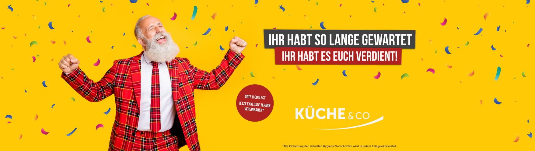 KüCo Anzeige Date&Collect Website März20