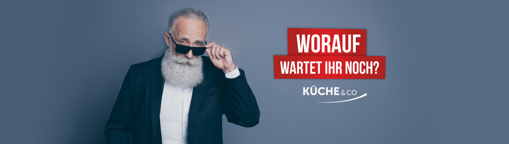 KüCo_Anzeige_Herbst_Website_Aug2020