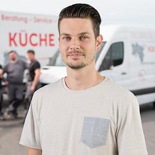 Fabian Loeschen.jpg