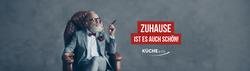 KüCo Anzeige Winter Website Nov2020
