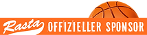 Rasta Offizieller Sponsor 500 Pixel brei