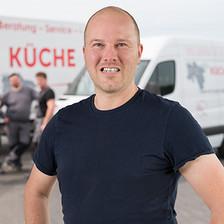 Thorsten Kundiger.jpg
