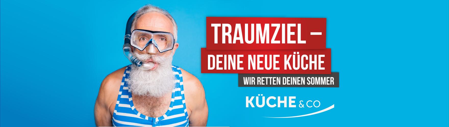KüCo_Anzeige_Traumziel_Website_Apr2020.