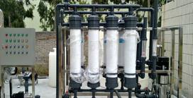 Manfaat Penting Penjernih Air Bagi Kesehatan