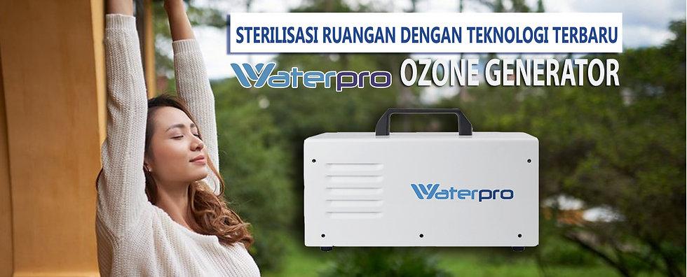 strip web page ozone revisi.jpg