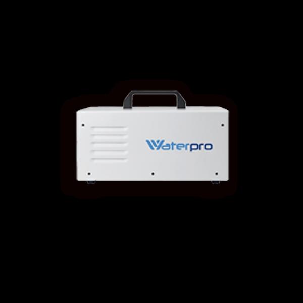 waterpro ozon generator.png