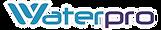logo waterpro web_edited_edited.png