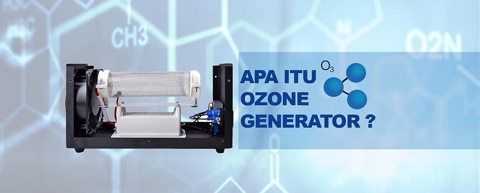 strip web page ozone 3.jpg