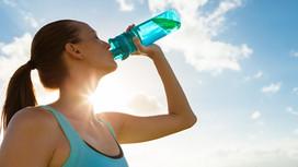 Ubah Hidup Anda Dengan Minum Lebih Banyak Air Bersama Alat Penyaring Air dari WaterPro Indonesia