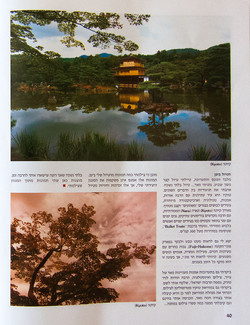 World of Photography - issue 184