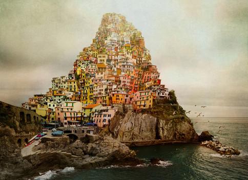 Babylon - Made In Italy