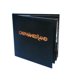 orphaned_land_delux_album.jpg