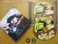 real_cd.jpg