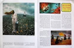 World of Photography - November 2012