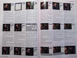 PhotoArt magazine - November 2008