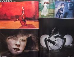 Foto Objecktiv issue 15