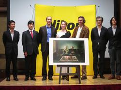 Nikon Grand Prize