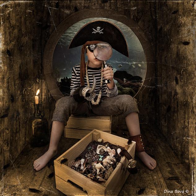 2019-Pirate