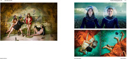 Photo-Art - Best Photographers VII