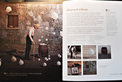 """Photo Inspiration"" - tutorial book"