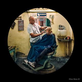 2018-Barbero Rafael