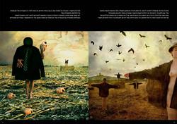 Composition Magazine issue 17