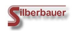 Raucherentwöhnung Lasertherapie Aachen Köln Düsseldorf Bonn Laser Rauchen aufhören Mönchengladbach