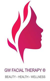 GW Facial Therapy logo