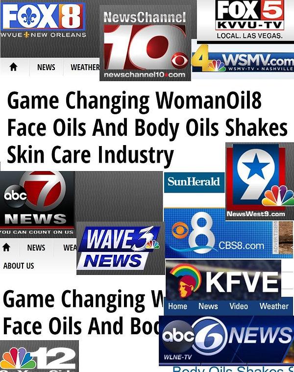 Game changing WO8.jpg