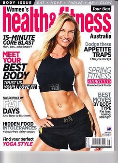 Womens Health Fitness Sept 400px.jpg