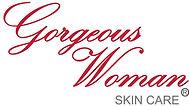 Gorgeous Woman Skin Care