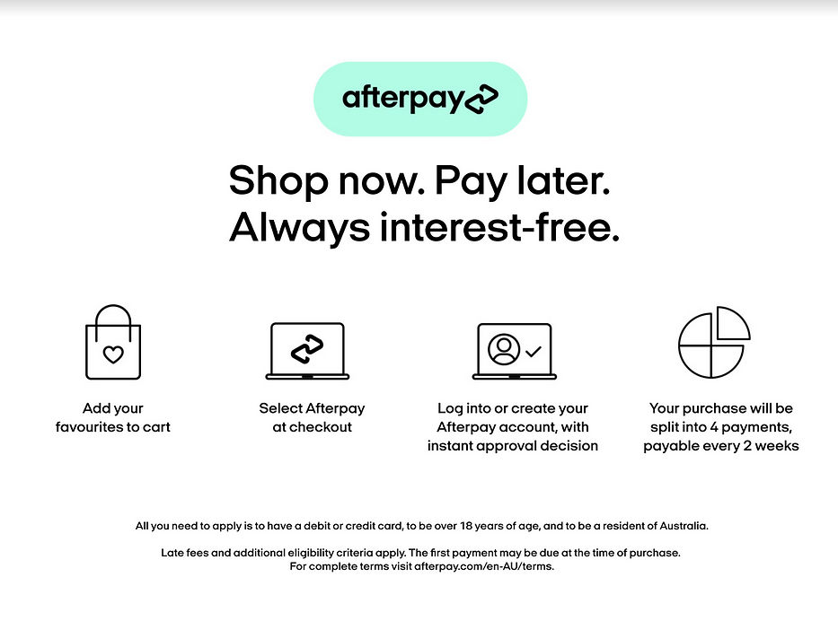 Afterpay shop info.PNG