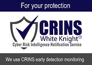 190301 CRINS-monitored logo-500.jpg