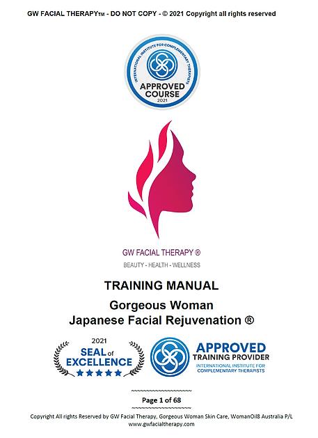 logo training.PNG