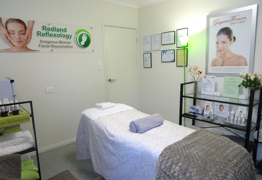 Home Clinic