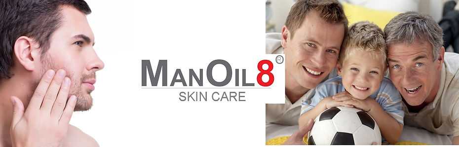 Manoil8 slide.jpg